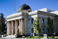 AB 545 (2011) litigation